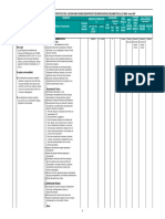 Tupa_Desarrollo_habilitaciones.pdf