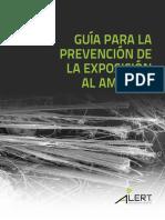 GuiaAsbestos.pdf