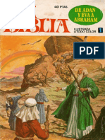 La Biblia Ilustrada- A TodoColor De Adan A Abraham  01.pdf
