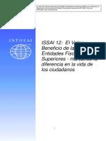 issai-12-es.pdf