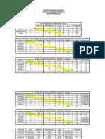 Deber Excel Diseño