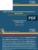 NECROPCIA MEDICO LEGAL.pdf