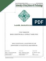 BE & CA.pdf