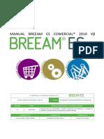 261561265-Manual-Breeam-Espanol-Comercial.pdf
