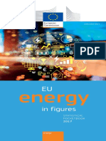 UE Pocketbook Energy 2017
