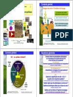 Space-Cluzeau.pdf