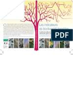 Indicateurs.pdf