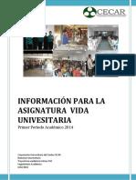 Vida Universitaria_vida Universitaria