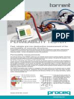 Torrent_Brochure.pdf