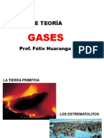GASES CCBB..2017 (1)