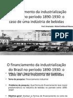 financ.pdf