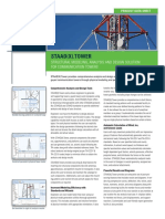 PDS_STAADx_LTR_EN_LR.pdf