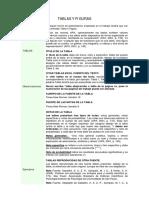 apa_tabelas_figuras_esp.pdf