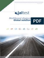 JalTestSoft Innovations List 12.2 English