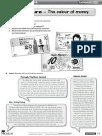 B2_Culture_Ws_Units_5_6_Colour_of_money.pdf