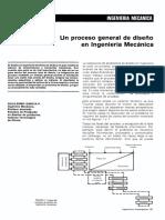 Dialnet-UnProcesoGeneralDeDisenoEnIngenieriaMecanica-4902645.pdf