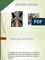 Racks.pptx