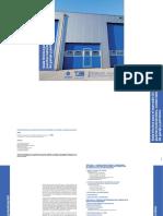 Guia Marcado CE web.pdf