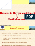 Hazards in oxygen enrichment.pptx