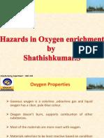 Hazards in oxygen enrichment.pptx