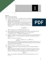 01 InstSolManual PDF