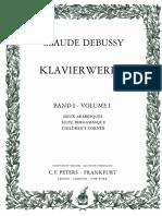 Debussy-BdI.pdf