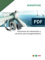 pwe_es_es.pdf