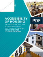 Accessibility of Housing _ web.pdf