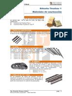 Artículos Técnicos.pdf
