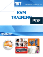 Trend Net Kv m Overview