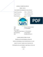 1B_62_mulyani Fatekhatul Jannah_laporan Dan Pasca Praktikum(GHS)