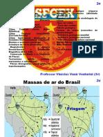 237049007-EsFCEx-Gelogia-e-Meio-Ambiente.pdf