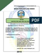 2 Informe BIMENSUAL Octubre Setiembre 2015123