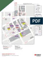 2015 City Campus Final Web 2