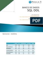 06_BD_SQL_DDL - PDF