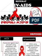 Referat Hiv Aids.pptx