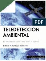 1. Teledeteccion Ambiental.pdf