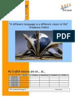 3cuadernillo.2015.16.pdf