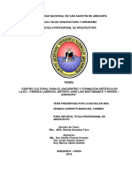 AQarcamc.pdf