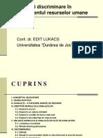 Echitate_discriminare_MRU