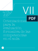 curriculo-nacional-2017_cap_VII_Orientaciones_evaluación.pdf