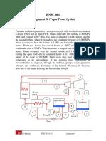 A8_Solution.pdf