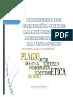 proyecto de campaña sobre la honestidad academica.docx