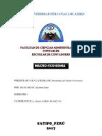 macroeconomia_monografia