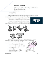 8 Kontrola i Mjerenje Zupcanika