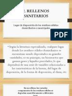 Rellenos sanitarios (1).pptx