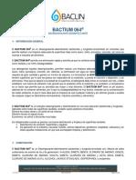 BACTIUM_064.pdf
