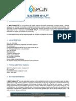 BACTIUM_464_LF.pdf