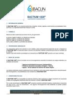 BACTIUM_1020.pdf