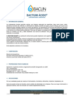 BACTIUM_ACIDO.pdf